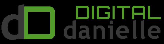 Digital Danielle